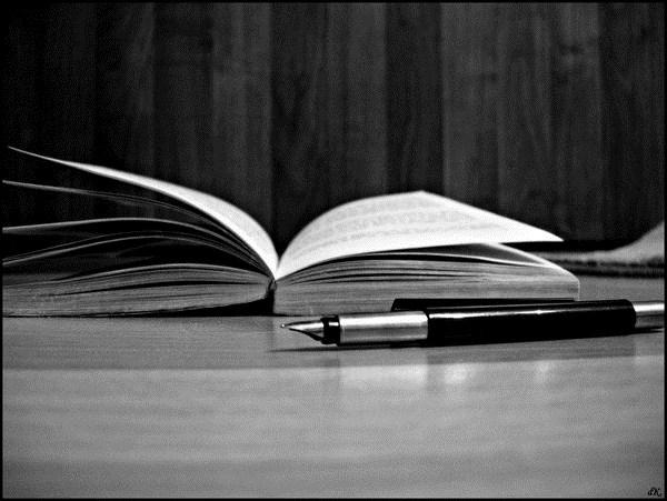 相較於文言文,白話文雖易理解,但篇幅稍長,故不可輕忽。